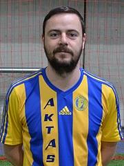 Ignas Šapola