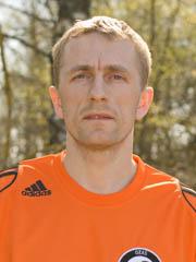 Tomas Beinoras