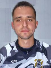 Robertas Jaristo