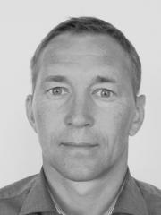 Denis Veršinin