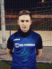 Ignas Adomaitis