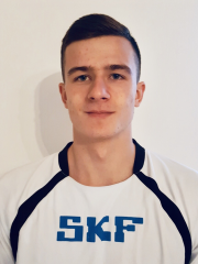 Tomaš Symulevič