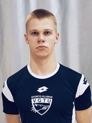 Ignas Kurklietis