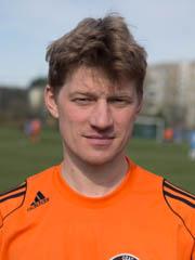 Rolandas Olšauskas