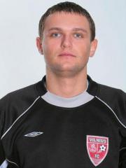 Artur  Semež