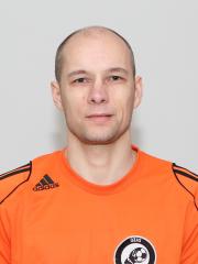 Martynas Atkočius