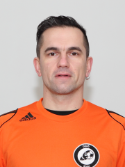 Andrej Tunevič