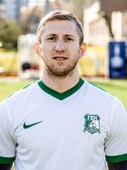 Viktor Kozlov (dubleris)