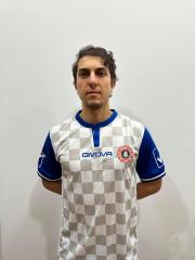 Mauro Alexis Battellini