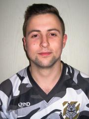Lukas Laurinavičius