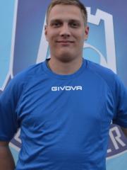 Karolis Gavėnas (dubleris)