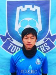Koichi Sato (dubleris)