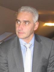 Aleksejus Zacharovas