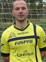 Denis Pachomčik (dubleris)