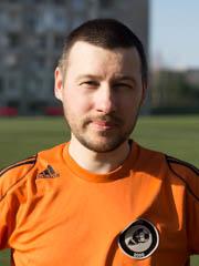 Henrikas Zakarevičius