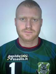 Aleksandr Kirijenkov (dubleris)