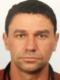 Oleksij Mazurenko