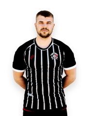 Lukas Miščiukas