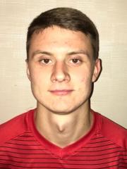 Jokūbas Kumisčius