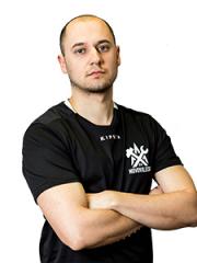 Marek Rasinskij