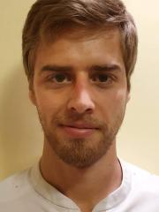Paulius Želnia