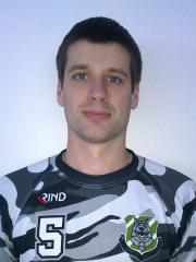 Ruslan Kliukoitis