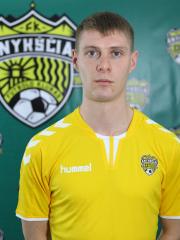 Alikas Samoilovas