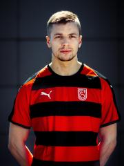 Karolis Šalkauskis