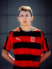 Karolis Rinkevičius