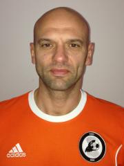 Edas Ravinovičius