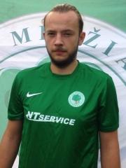 Igoris Abramovičius