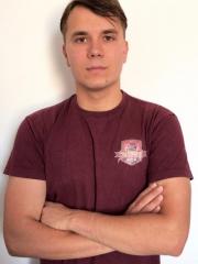 Kiril Levšin
