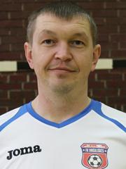 Vitalijus  Gikas