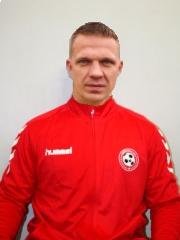 Kristian  Tankevic