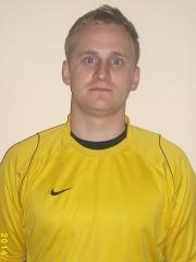 Nerijus  Šmitas