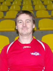Viačeslav Čebruk