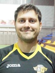 Andrius  Bambalas