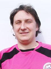 Oleg  Miasniankin
