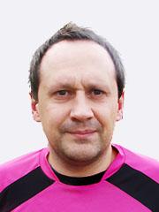 Tadas Jakubynas