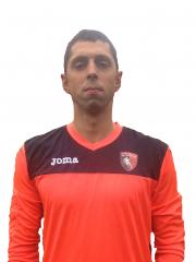 Edgar Ratomskij