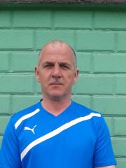 Jurij Lešnevskij