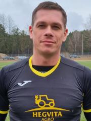 Denis Kondratovič