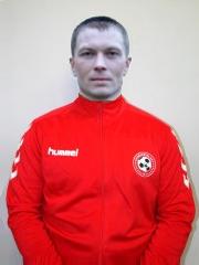 Vitalij Masevič