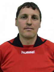 Artur Dubinovič