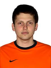 Valdemar Voinič