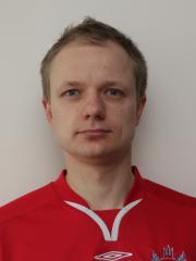 Juozas Gailius