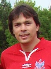 Dalius Matvejevas
