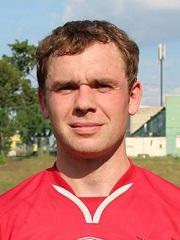 Artūras Stepanovič