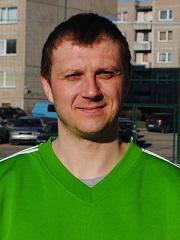 Andrius Steponavičius