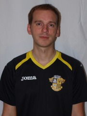 Arūnas Važnevičius